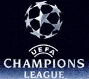http://chelseazone.files.wordpress.com/2009/03/uefa-champions-league-logo.jpg